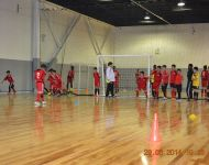 Soccer Clinic Gallery1 2015 10