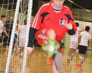 Soccer Clinic Gallery1 2015 14